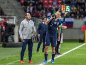 Dfb Pokal 2021/19 Spielplan
