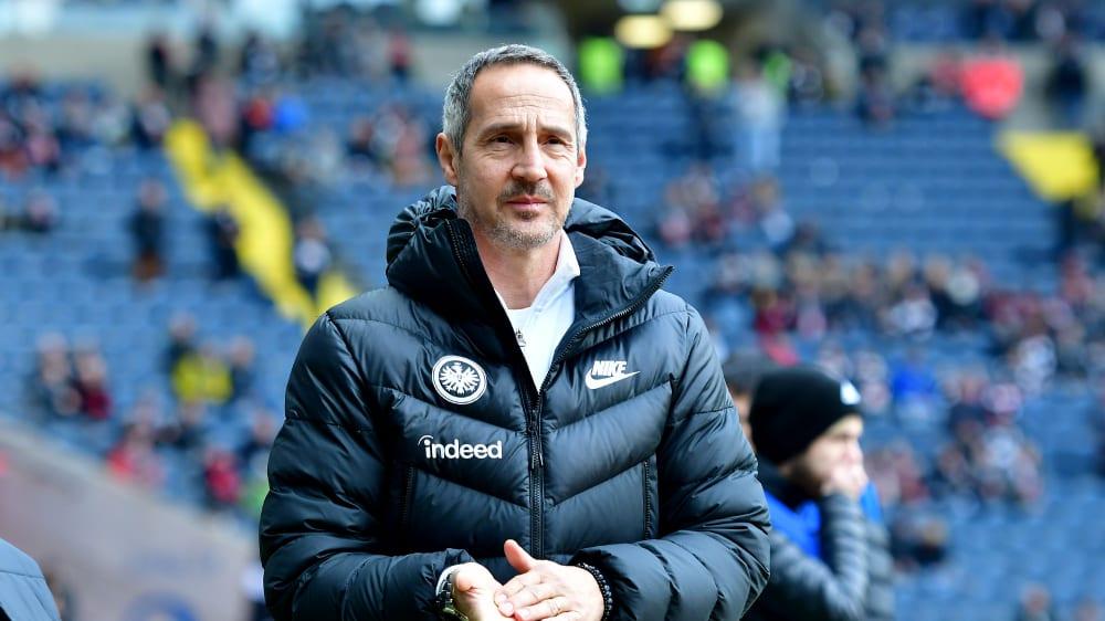 Wo Wird Relegation Гјbertragen