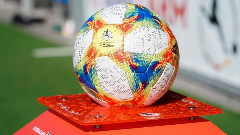 Die Frauenfußball-Bundesliga strebt weitere Kooperationen mit Männer-Erstligisten an