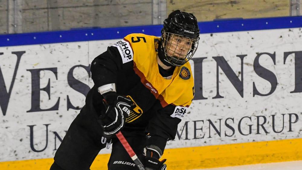 Niklas Länger