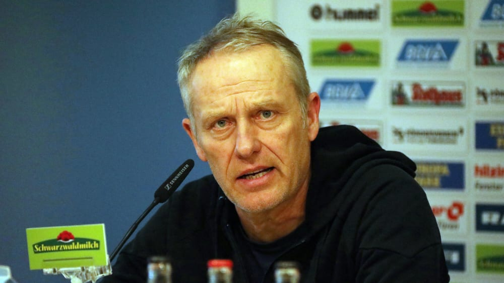 Laimer, Upamecano, Schick: RB Leipzig vor erstem Geisterspiel mit großen Sorgen