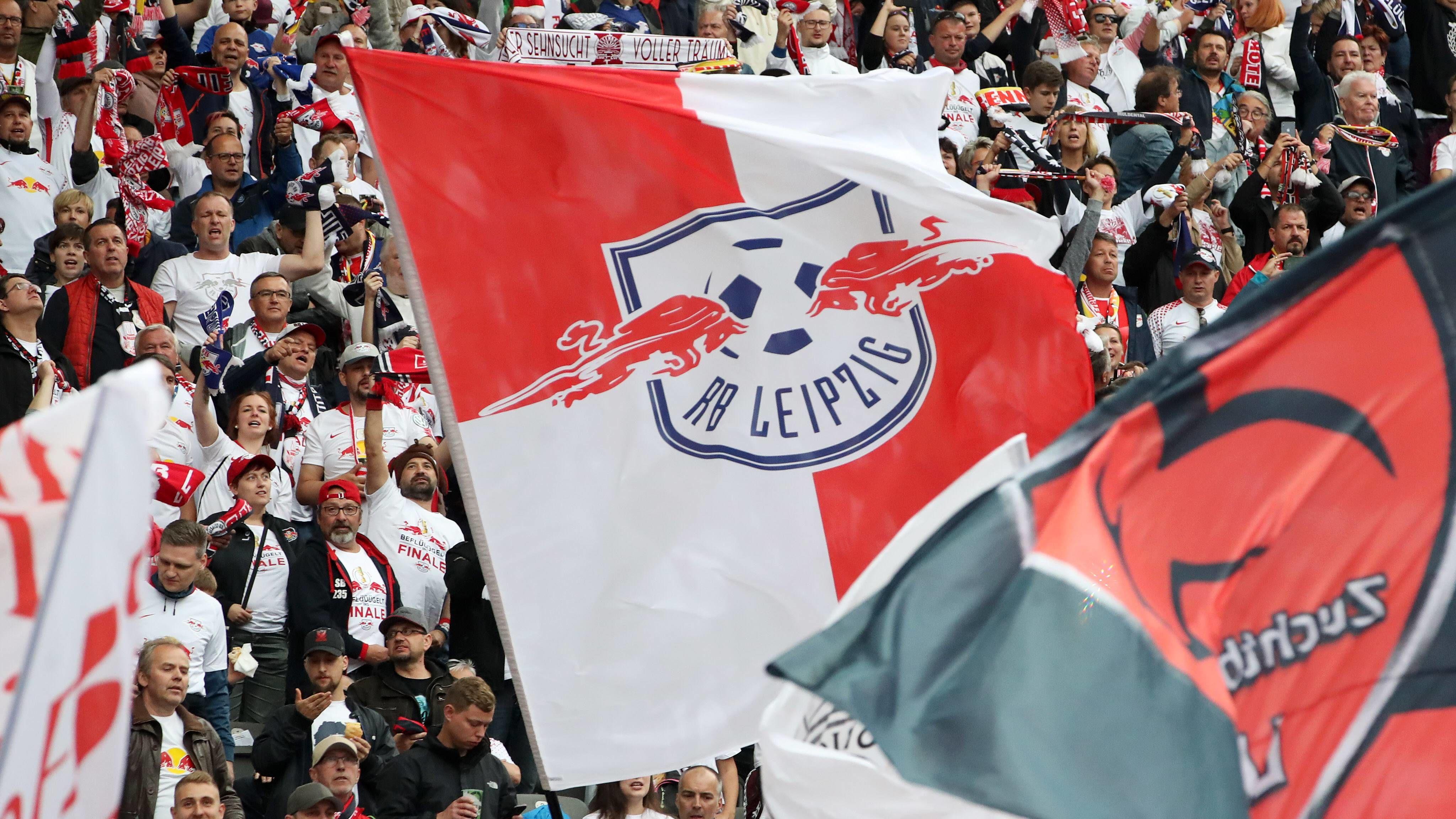 Paderborn und Leipzig: Brisante Kooperation vor dem Aus   Bundesliga - kicker