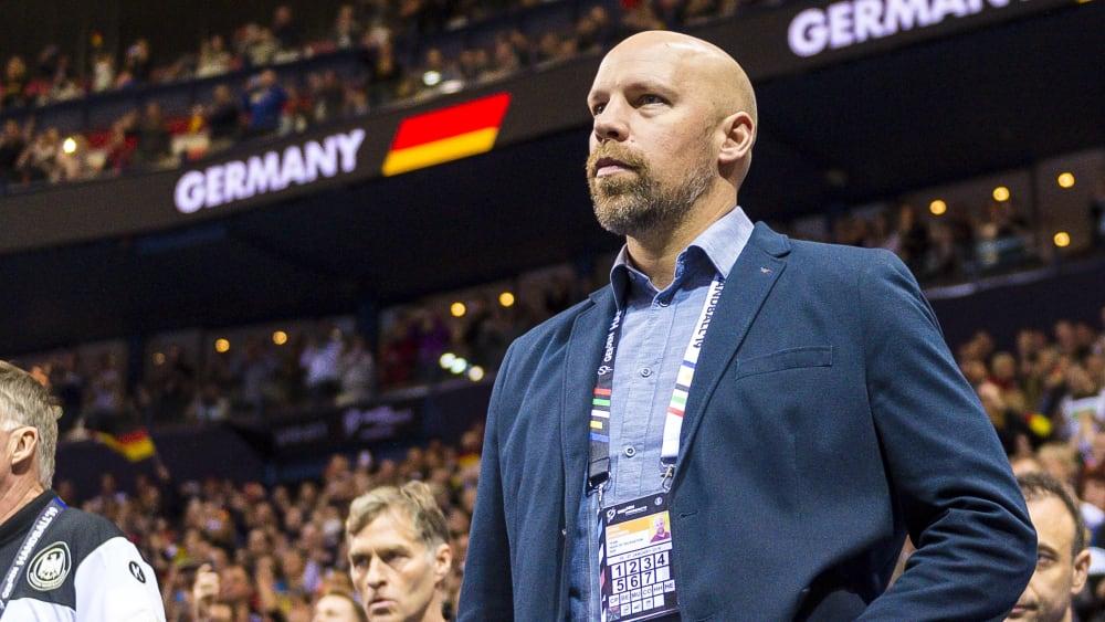 Axel Kromer