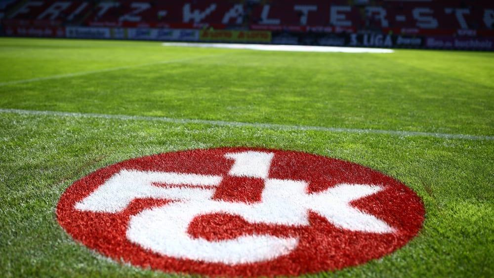 Eine Entscheidung über die Pachtzahlungen des 1. FC Kaiserslautern wurde noch nicht getroffen.