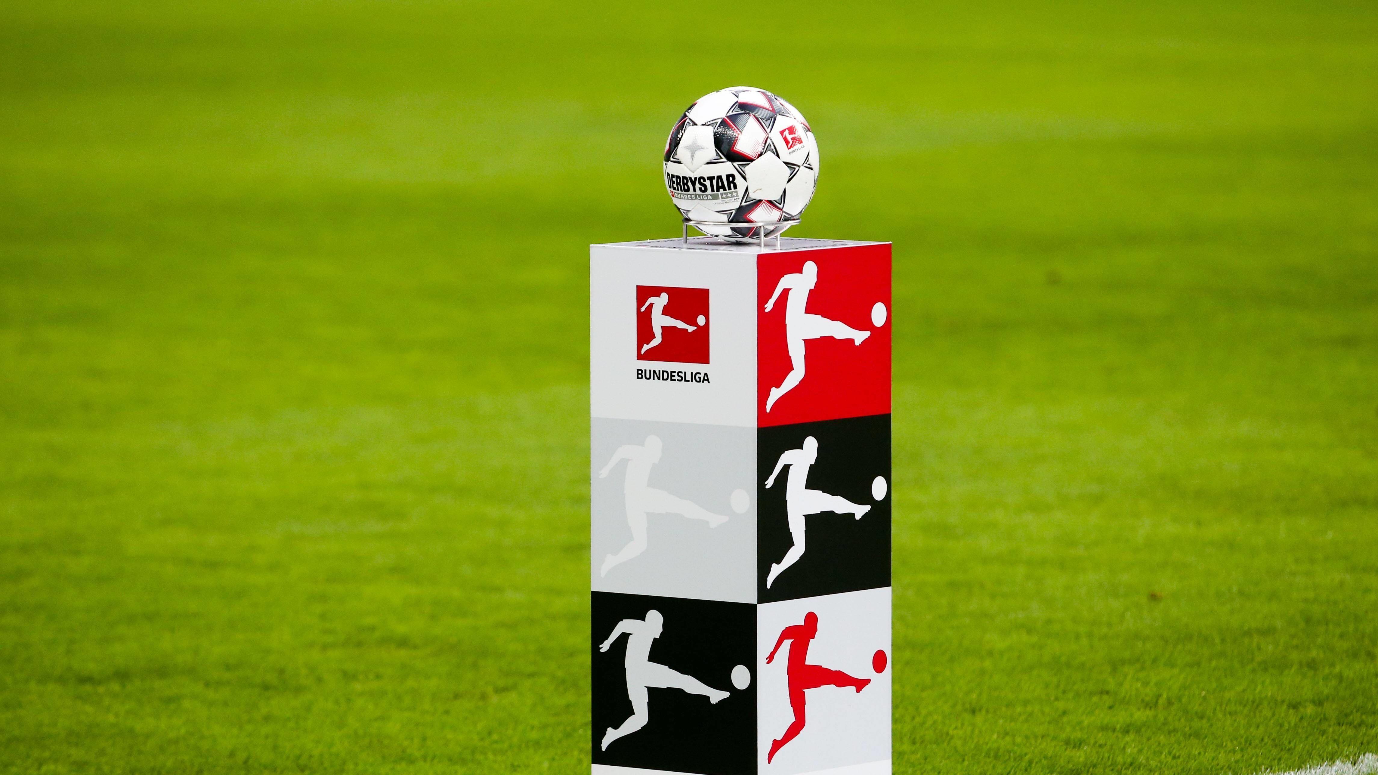 Kein Bundesliga-Spieler schaffte es in die Weltklasse.