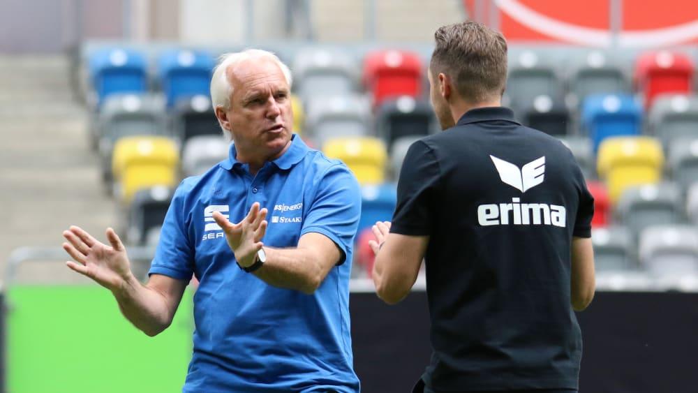 Vollmann und Flüthmann
