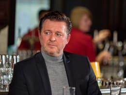 Titz wird neuer Coach bei Rot-Weiss Essen
