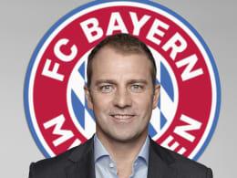 Alles klar: Hansi Flick zurück zum FC Bayern