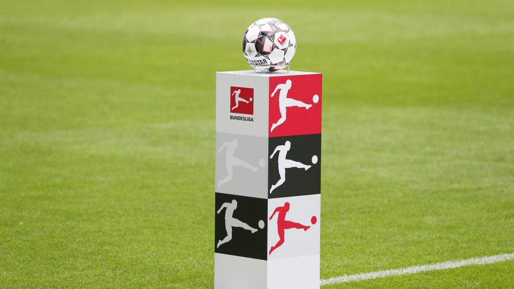 Die Spannung steigt: Die DFL gibt die Spielpläne bekannt.