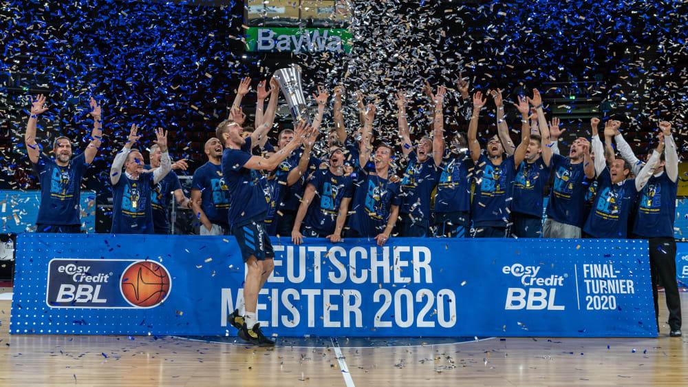 Gewinner Wm 2021