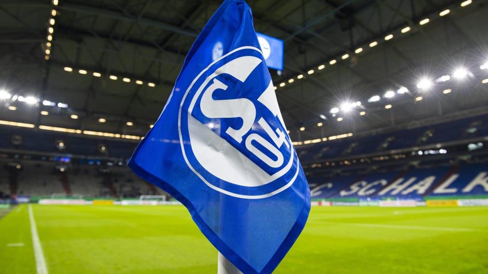 Am Dienstag ist der FC Bayern auf Schalke zu Gast.
