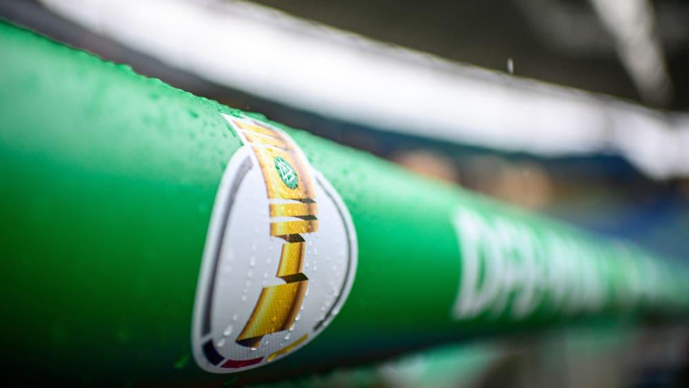 Halbfinale im DFB-Pokal: Auslosung, Termine und Teams - kicker