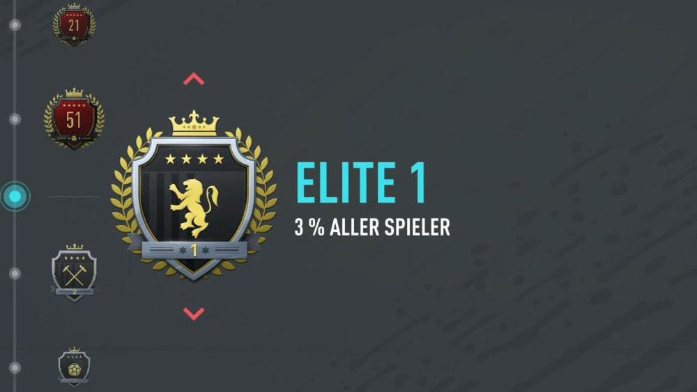 Wann kommen die Belohnungen in FIFA Ultimate Team? Wir verraten es Euch.