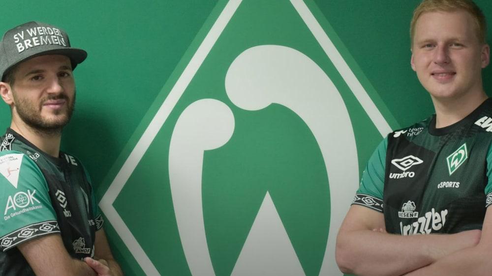 Werder Bremen hat wieder den torgefährlichsten Spieler in seinen Reihen, aber das alleine reicht nicht für den Titel.