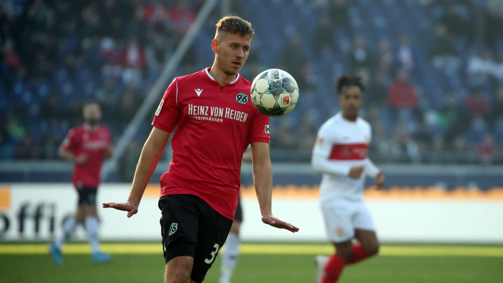 AnstoГџ Bundesliga Heute