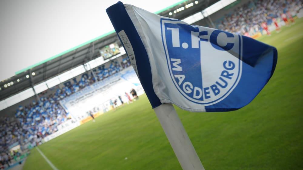 Dfb Pokal Magdeburg