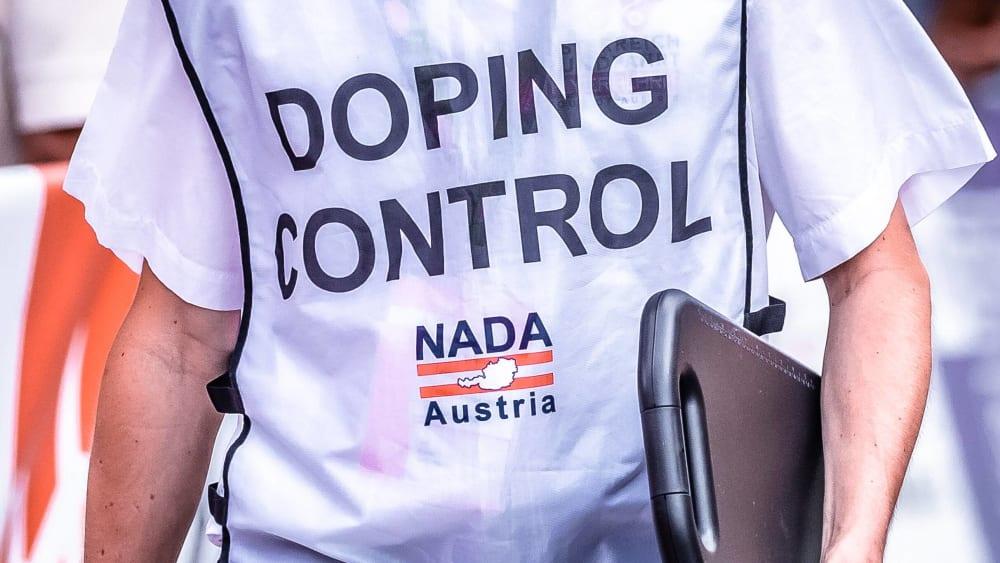 Trotz zahlreicher Kontrollen werden immer wieder Dopingsünder erwischt - nicht nur im Radsport