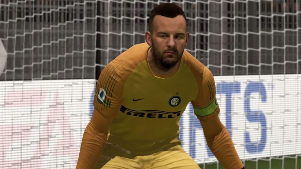 Worauf muss man bei Keepern in FIFA 20 achten? Wir geben Euch drei Tipps.