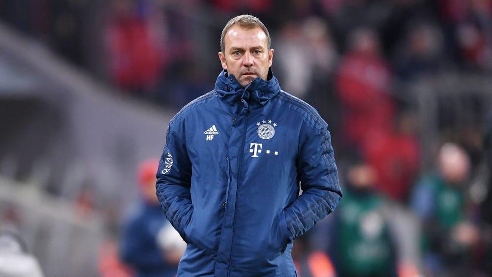 Last-Minute-Bayern erkämpfen dramatischen 3:1-Sieg in Freiburg | BR24
