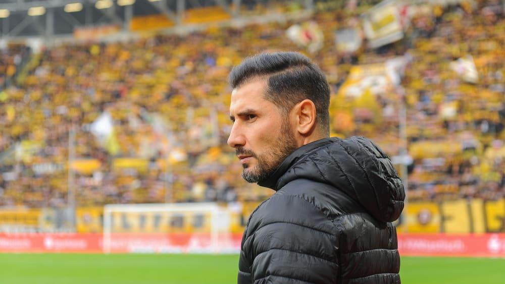 Cristian Fiel