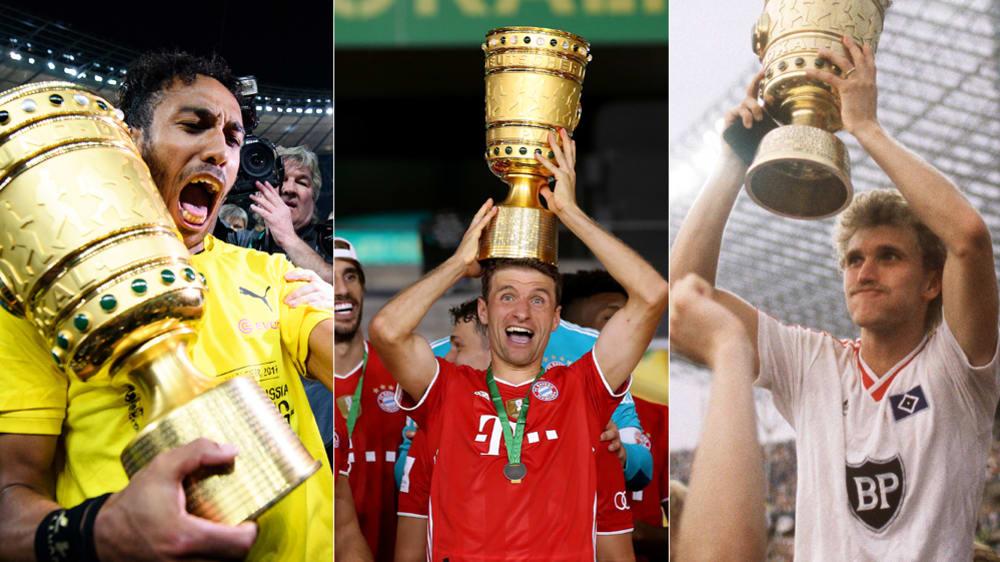 Kicker Dfb Pokal Live