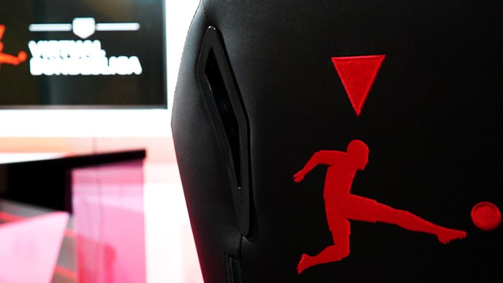 In der Virtual Bundesliga Club Championship heißt es am 8. Dezember wieder ran an die Controller.