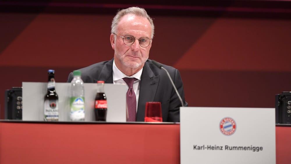 Auch der FC Bayern München will Erfahrungen im eSport sammeln.