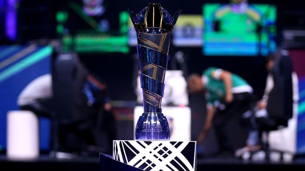 Im eSport werden große Summen umgesetzt. Die Ligen und Teams verdienen über Sponsoring besonders an den großen Events.