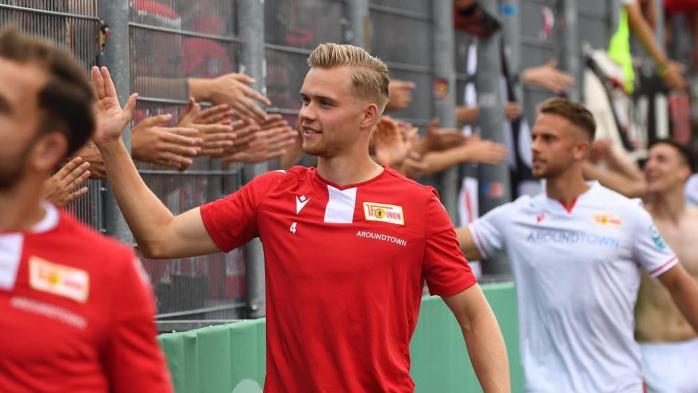 Lars Dietz