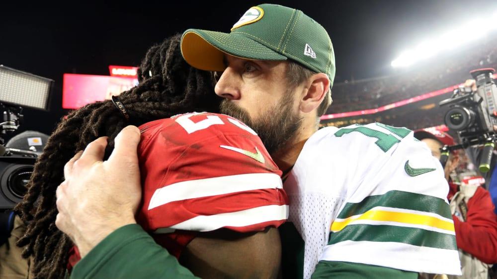 17 Spiele in einer Regular Season? Nicht mit den NFL-Profis!