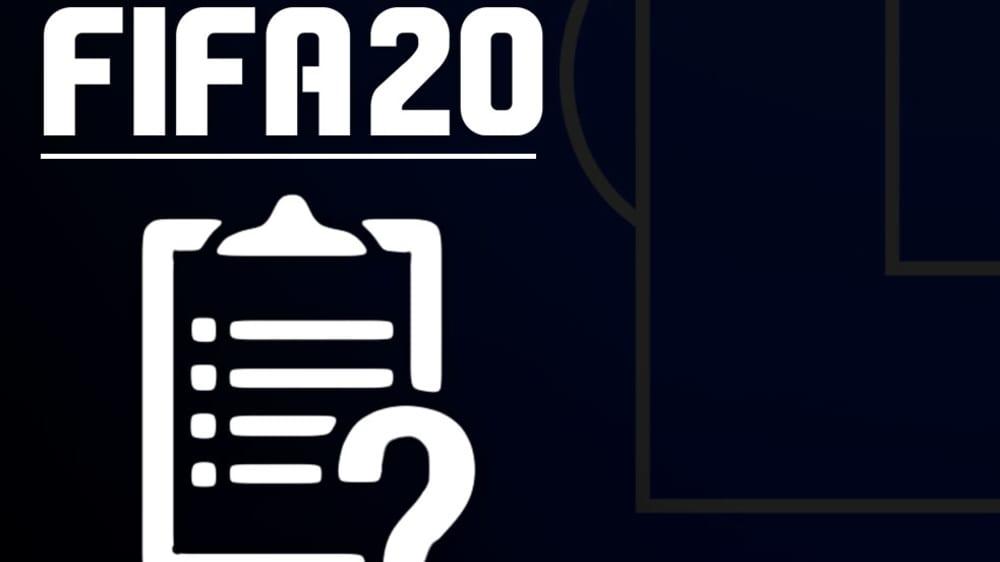 In Title Update 6 merzt EA vor allem visuelle Fehler aus. Aber auch der Karrieremodus bekommt Updates