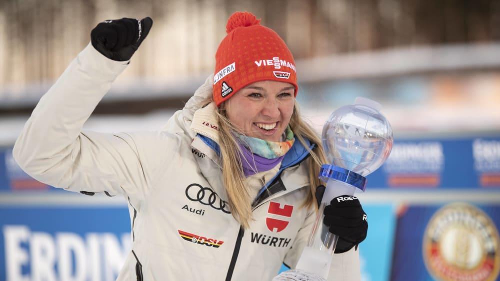 Denise Herrmann