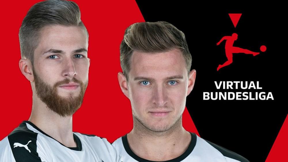 Borussia Mönchengladbach darf sich über die Herbstmeisterschaft freuen.