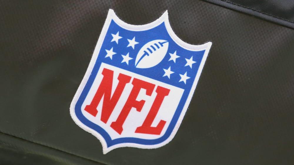 Die Corona-Lage in der NFL: Frist abgelaufen, Thema Fans