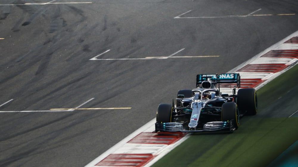 Max Verstappen, Formel 1, Red Bull, Qualifying