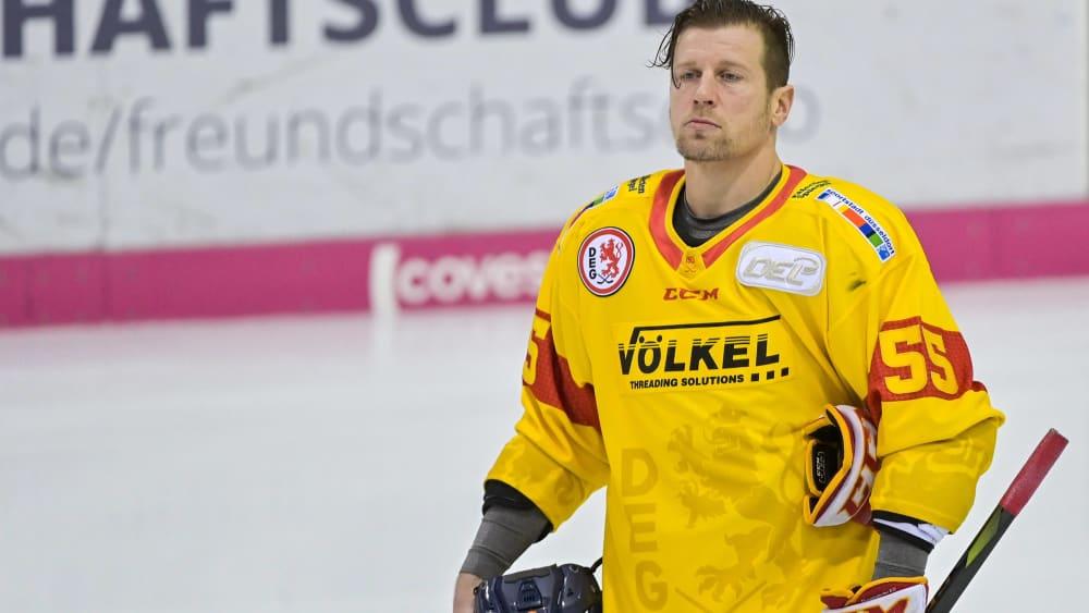 Patrick Köppchen