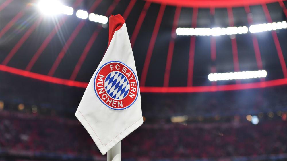 Offiziell: FC Bayern München startet eSport-Engagement - Rekordmeister freut sich auf virtuelle Duelle