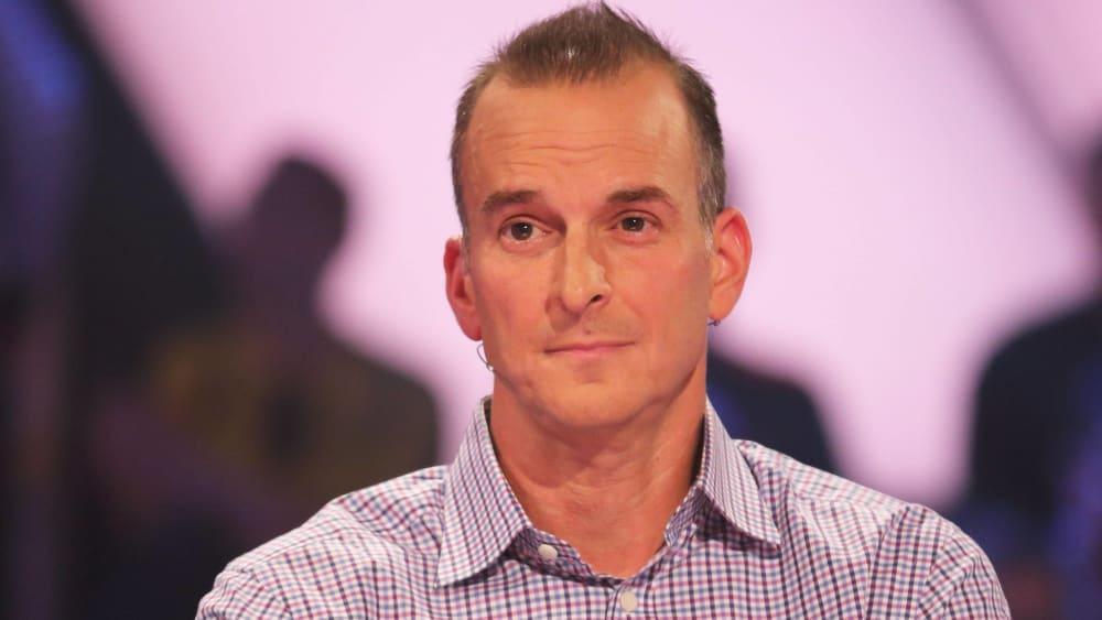 Travis Tygart ist Chef der US-Anti-Doping-Agentur.