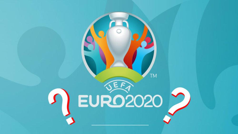 Wird der Release des Updates für die UEFA EURO 2020 in nun auch verschoben