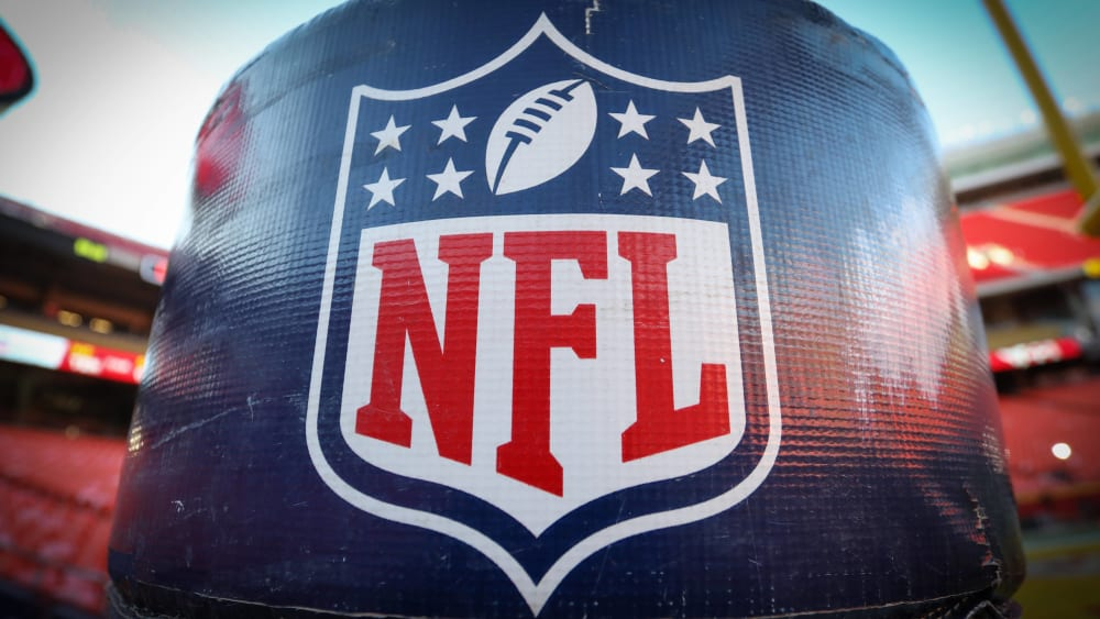 Die National Football League (NFL) ist die beste Football-Liga der Welt.