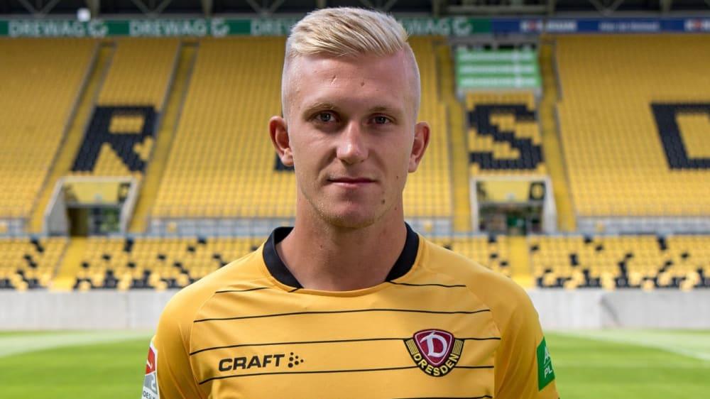 Lukas Stor