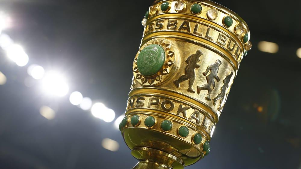 Fb Pokal