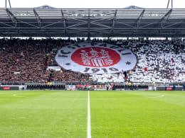 DFL-Ansetzungen: Hamburg-Derby steigt am Montagabend