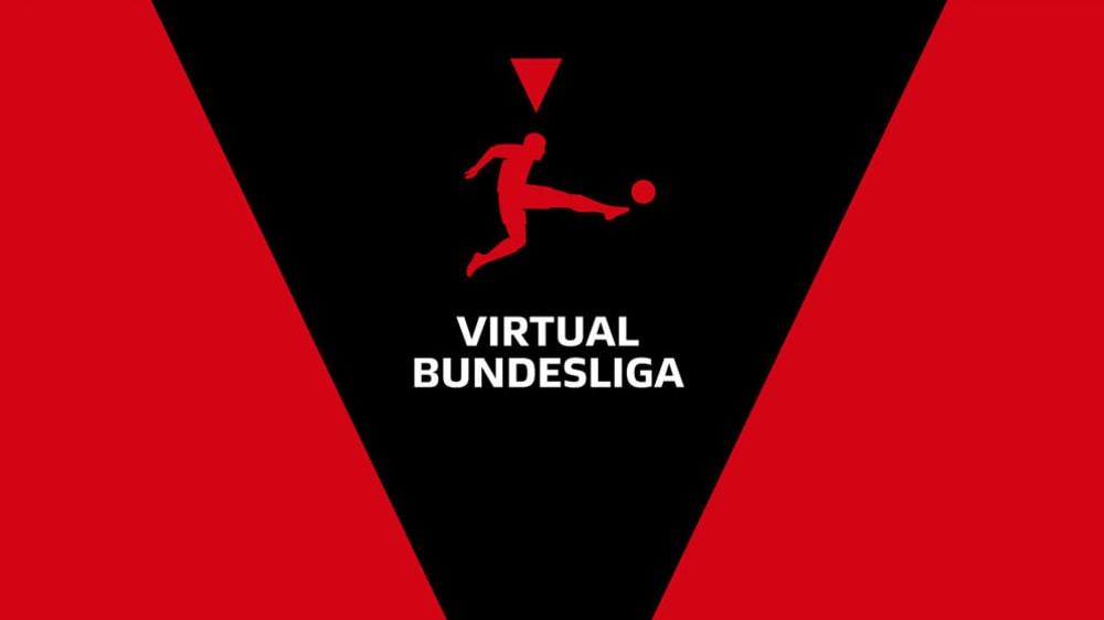 Teil zwei der Highlights des ersten und zweiten Spieltags in der VLB Club Championship.