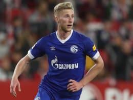 Schalkes Zahn schließt sich Greuther Fürth an