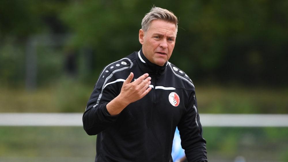 Dirk Kunert