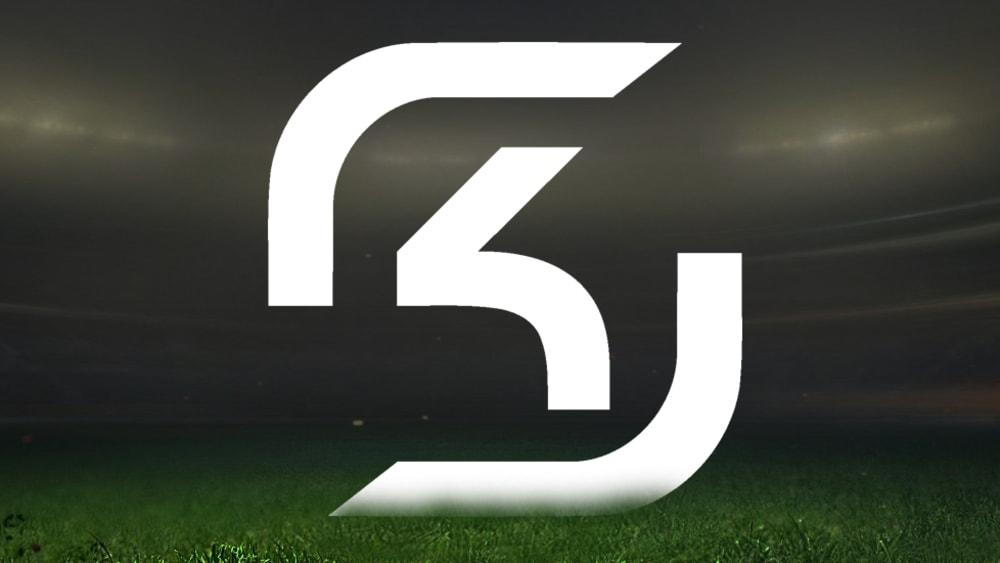 SK Gaming will auf dem virtuellen Rasen oben mitspielen.