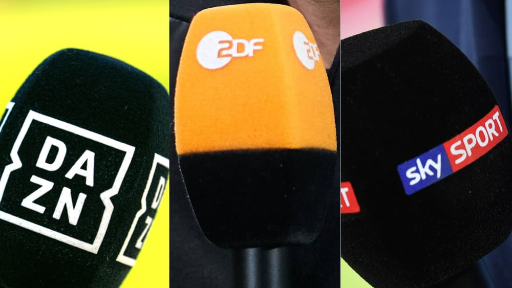 Sport1 Fernsehen Programm