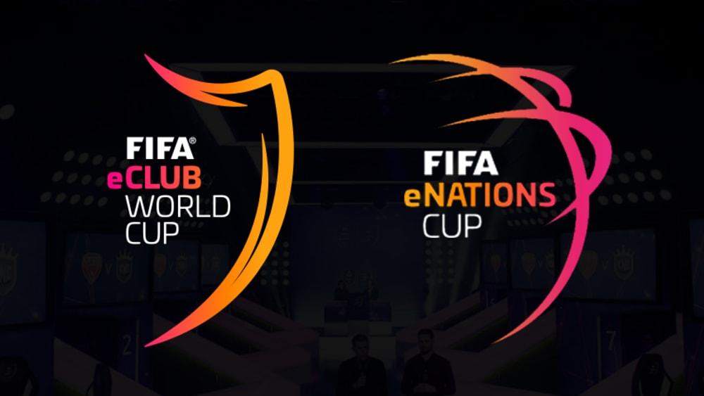 Die FIFA hat sich ein paar Neuerungen für die eigenen Wettbewerbe überlegt.