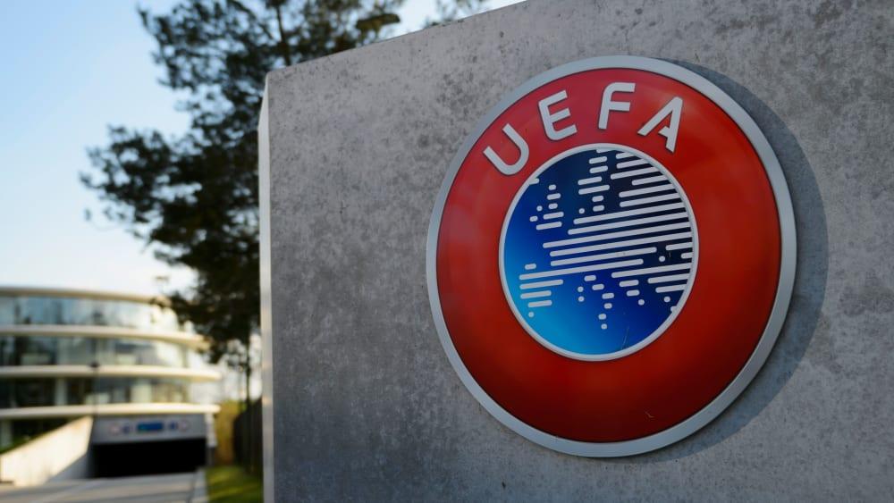 Wie geht es weiter mit Champions und Europa League, mit den Ligen und der EM?